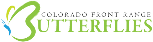 WILDLIFE – Butterflies for JeffCo
